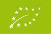 EU: führt neues Siegel für Bio-Produkte ein