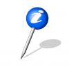 EVB-IT Erstellungsvertrag als neuer Mustervertrag für die Öffentliche Hand veröffentlicht