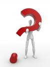 EVB-IT Systemvertrag: Eine umfangreiche FAQ