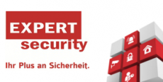 EXPERT-Security GmbH & Co. KG