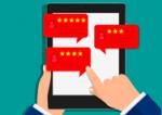 EasyReviews – Kundenbewertungen sammeln leicht gemacht