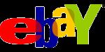 Ebay-Verkäufer aufgepasst: Wohl technische Probleme bei der Darstellung der Rechtstexte und des MwSt.-Hinweises