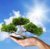 """EcoDesign reloaded: Neue Richtlinie zu """"energieverbrauchsrelevanten"""" Produkten"""