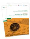 Effektives Controlling für mehr Erfolg im E-Commerce – Kostenloses Whitepaper erschienen