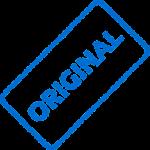 """Eigentlich selbstverständlich? Abmahnungen wegen Werbung mit """"Originalware"""""""