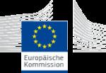 Ein Jahr Datenschutzverordnung: EU-Kommission zieht positive Bilanz