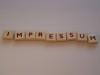 Ein unvollständiges Impressum ist schnell abmahnfähig!
