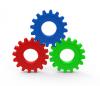 Einführung: selektive Vertriebssysteme als Unterfall der vertikalen Vertriebsvereinbarungen (1. Teil der Serie zu selektiven Vertriebssystemen)