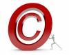 Einmal ist genug: Keine extra Lizenzgebühren für Fotoveröffentlichung in elektronischer Ausgabe einer Tageszeitung