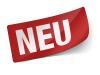 """Elektro- und Elektronikgeräte-Stoff-Verordnung """"ElektroStoffV""""  am 9. Mai  2013 in Kraft getreten"""
