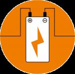 ElektroG 2022: Aktualisierte Muster-Pflichtinformationen für Vertreiber