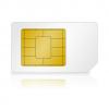 ElektroG: Chipkarten sind registrierungspflichtig