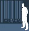 Elektronische Gesundheitskarte und Datenschutz