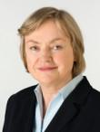 Elisabeth Keller-Stoltenhoff