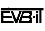 Endlich, der überarbeitete EVB-IT Dienstvertrag ist veröffentlicht
