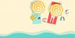 Endlich wieder Urlaub: Bei Online-Vermietung von Ferienwohnungen aber nur mit AGB & Co