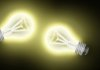 Energieetikettierung  für Lichtquellen