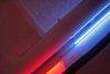 Energieetikettierung  für Raumklimageräte