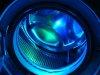 Energieetikettierung  für elektrische Haushaltswaschmaschinen