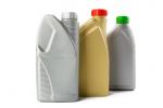 Entsorgung von Altöl / Ölfilter / Ölwechsel-Zubehör: Handlungsanleitung + Muster