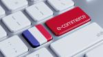 Entsorgungspflichten deutscher Online-Händler bei Vertrieb von Elektro- und Elektronikgeräten (EEG) nach Frankreich