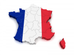 Entwurf eines französischen Anpassungsgesetzes zur Datenschutz-Grundverordnung