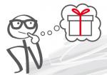 Erstattung von Zusatzkosten für Geschenkverpackungen bei Verbraucherwiderruf?