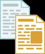 """Erweiterte Garantie-Informationspflichten """"dank"""" neuer Produktdatenblätter für energieverbrauchsrelevante Produkte"""