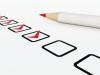 Es geht um viel: Vorsicht beim Formulieren einer Unterlassungserklärung