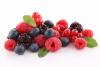 Es gibt keine Marmelade mehr: Abmahnrisiko KonfV