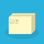 Etappe 1: Änderungen im Verpackungsrecht für Online-Händler zum 03.07.2021
