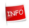 Etsy: englischsprachige AGB + Widerrufsbelehrung für  nur 9,90 Euro / Monat