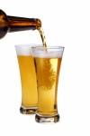 EuGH: Amerikanische Brauerei Anheuser-Bush kann das Wort Budweiser nicht als Gemeinschaftsmarke eintragen lassen