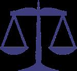 EuGH: Cookie-basierte Anwendungen weitgehend einwilligungspflichtig