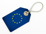 EuGH: Setzen eines Hyperlinks auf eine Website zu urheberrechtlich geschützten Werken