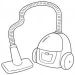 EuGH: Testbedingungen für Energieetikett von Staubsaugern