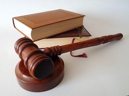 EuGH: Widerrufsrecht gilt auch bei Matratze, deren Schutzfolie nach Lieferung entfernt wurde