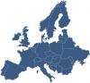 EuGH: Zur gerichtlichen Zuständigkeit für Verbraucherverträge in Fällen, in denen Dienstleistungen im Internet angeboten werden