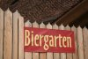 """EuGH muss über die geographische Angabe """"Bayerisches Bier"""" entscheiden"""