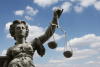 EuGH stutzt Red Bull die Flügel: Kein Unterlassungsanspruch gegen Getränkeabfüller