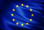 Europäische Kommission: will härter gegen unlautere Geschäftspraktiken vorgehen