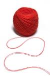 Europäische Textilkennzeichnungsverordung: Neue Regelungen zur Textilkennzeichnung ab dem 08.05.2012 verbindlich