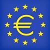 Europäisches Kaufrecht: Europäisches Parlament stimmt Kommissionsvorschlag zu