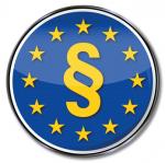 Europaweite Informationspflicht für Online-Händler: Verlinkung auf neue Plattform der EU-Kommission zur Online-Streitbeilegung