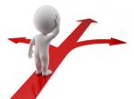 Evaluation und Fitness Check: Der Fahrplan zur Überprüfung der Health claims Verordnung