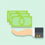 Exklusiv für Mandanten: Hilfreiche Muster zum Schuldnerverzug im Online-Handel