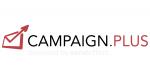 Exklusiv für Mandanten: Kostenloses Newsletter-Marketing mit bis zu 7.500 Mails/Monat