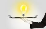 Exklusiv für Mandanten der IT-Recht Kanzlei: Zahlreiche Handlungsanleitungen und Muster