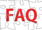 FAQ - Das große 1x1 zum Markenrecht