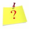 FAQ: Internetsicherheit und Jugendschutz